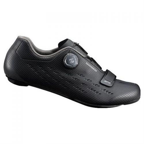 disfruta el precio de liquidación seleccione para genuino tienda de liquidación Las 5 mejores zapatillas de carretera para ciclismo
