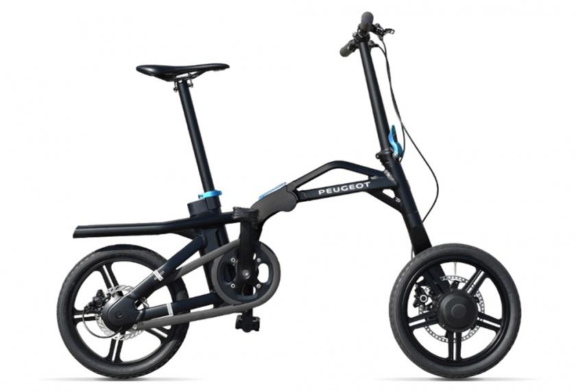 mejores-bicicletas-electricas-2019-legend