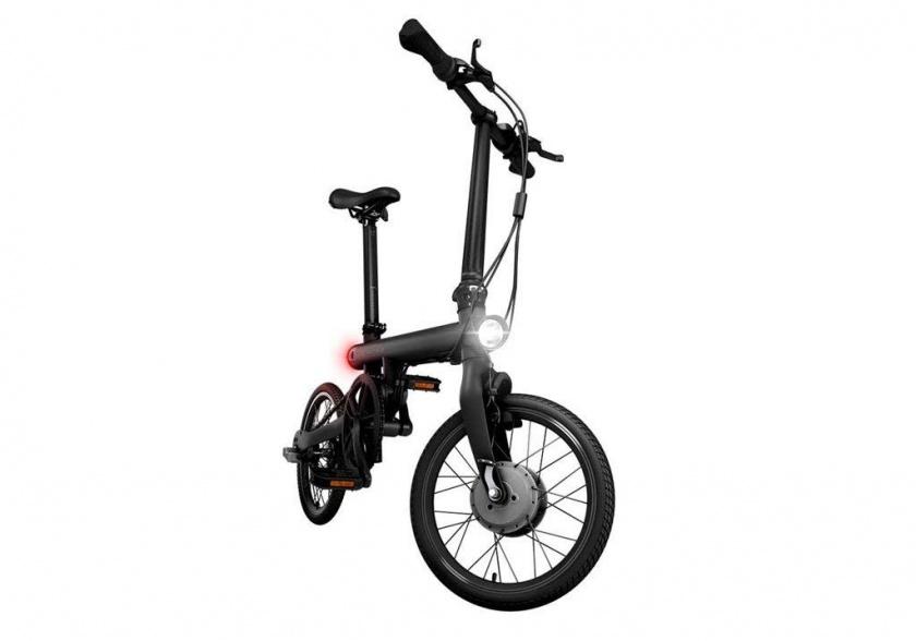 mejores-bicicletas-electricas-2019