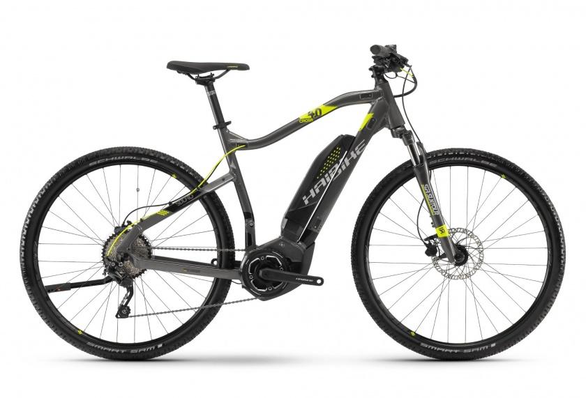 mejores-bicicletas-electricas-haibike